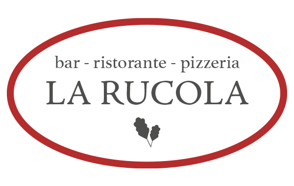 Ristorante La Rucola
